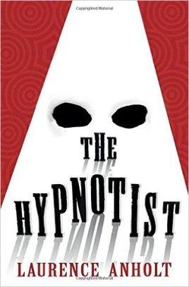the-hypnotist